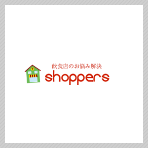 fshoppers